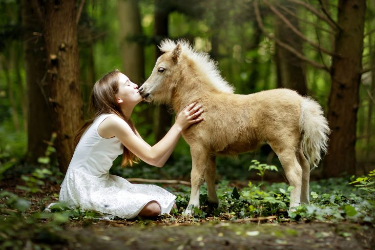 4_CATERS_MINI_HORSES_AND_KIDS_05-768x512