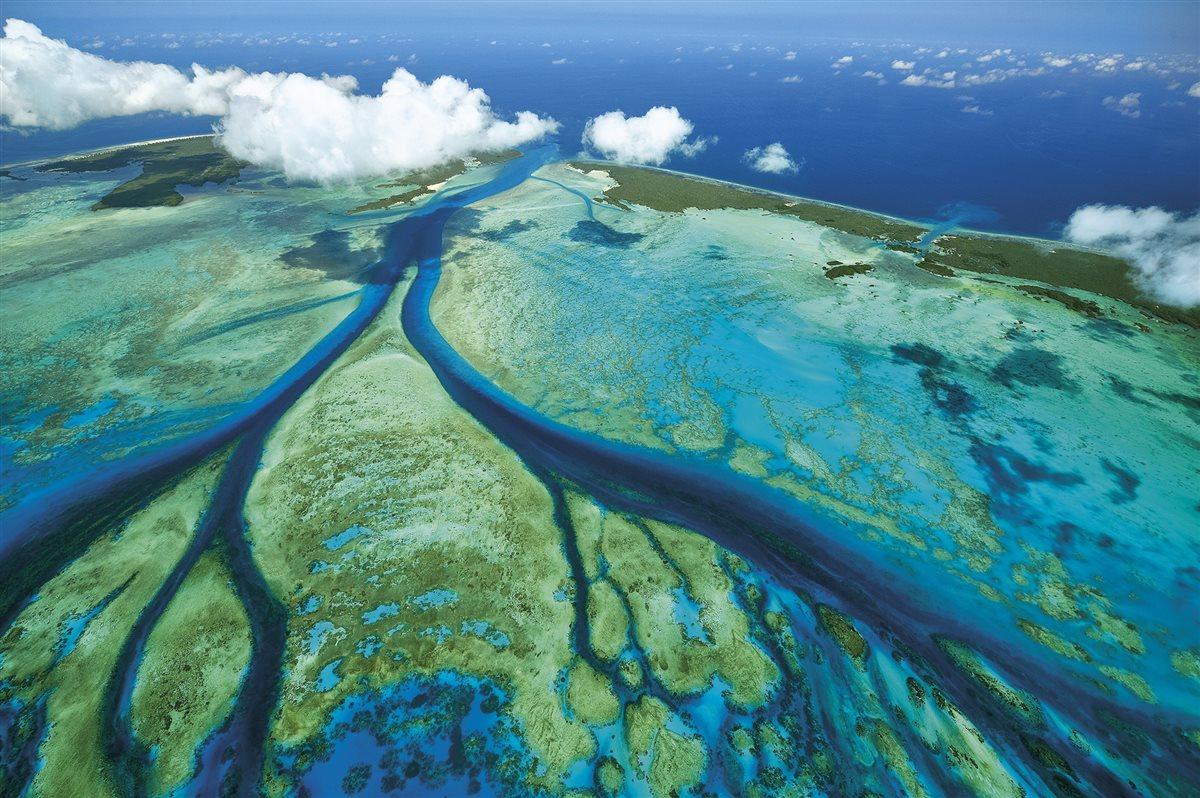 atolon-aldabra-seychelles_bf6666b5_1200x798
