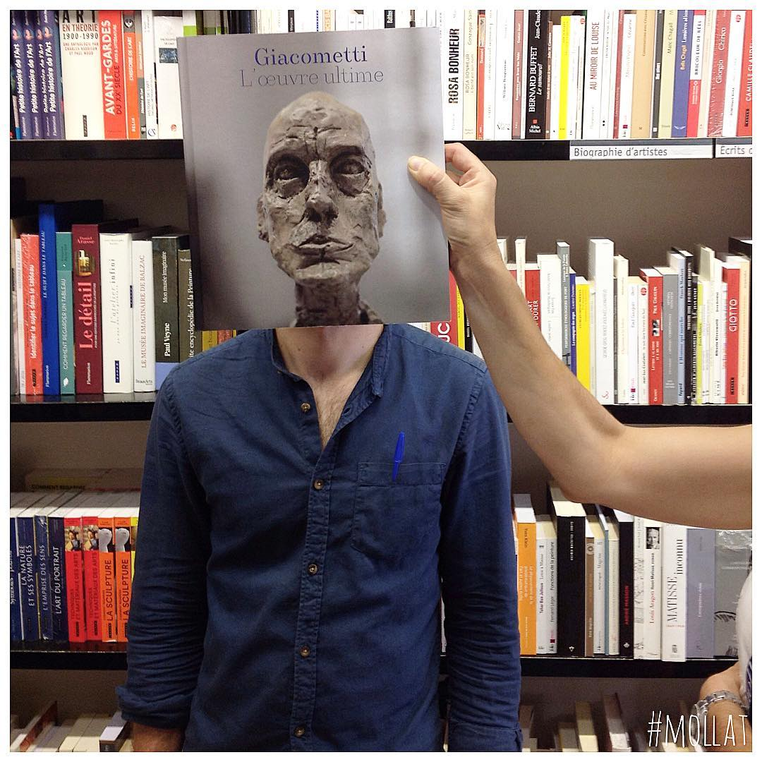 bookstore-12