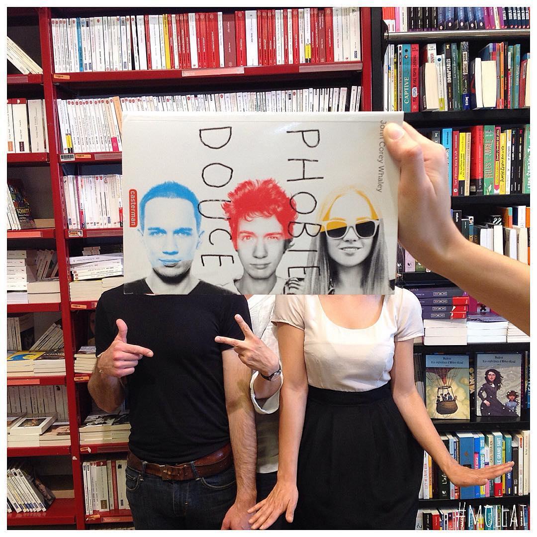 bookstore-13