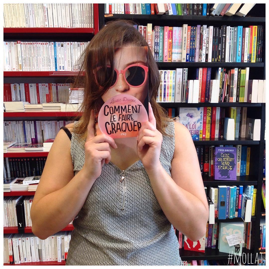 bookstore-3