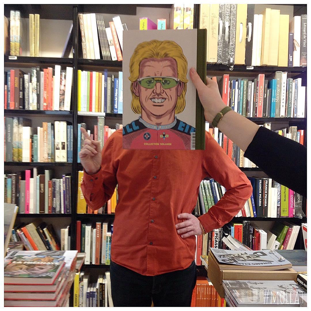 bookstore-9