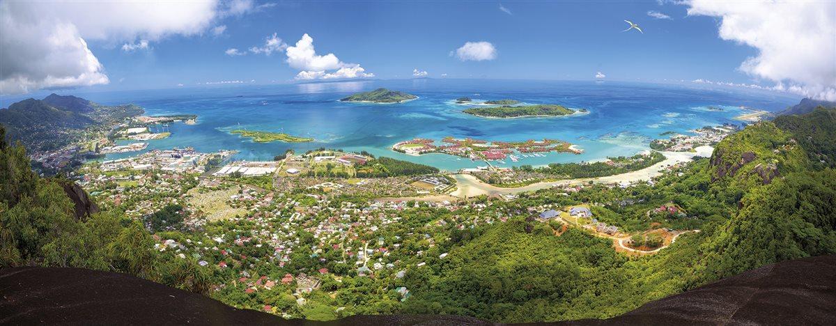 ciudad-victoria-seychelles_3e6830f1_1200x468