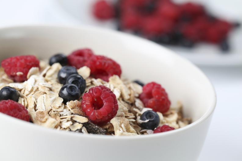 dieta de la avena para adelgazar3