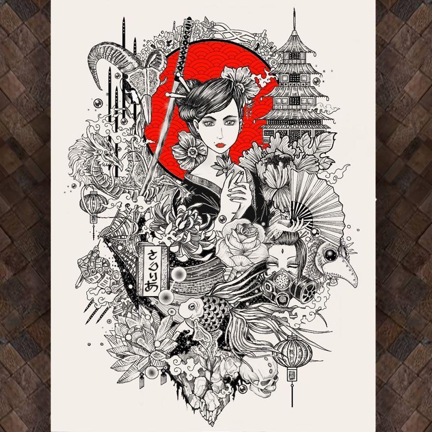 geishainsta-5b3b759b4dea9__880