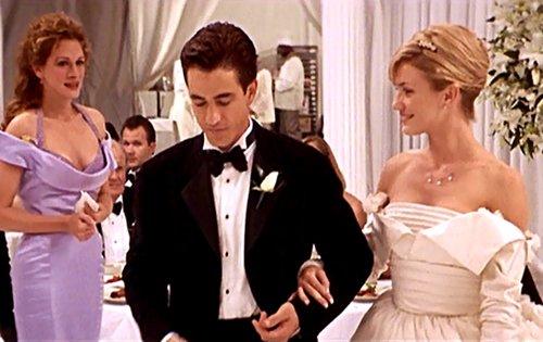 My-Best-Friend-Wedding