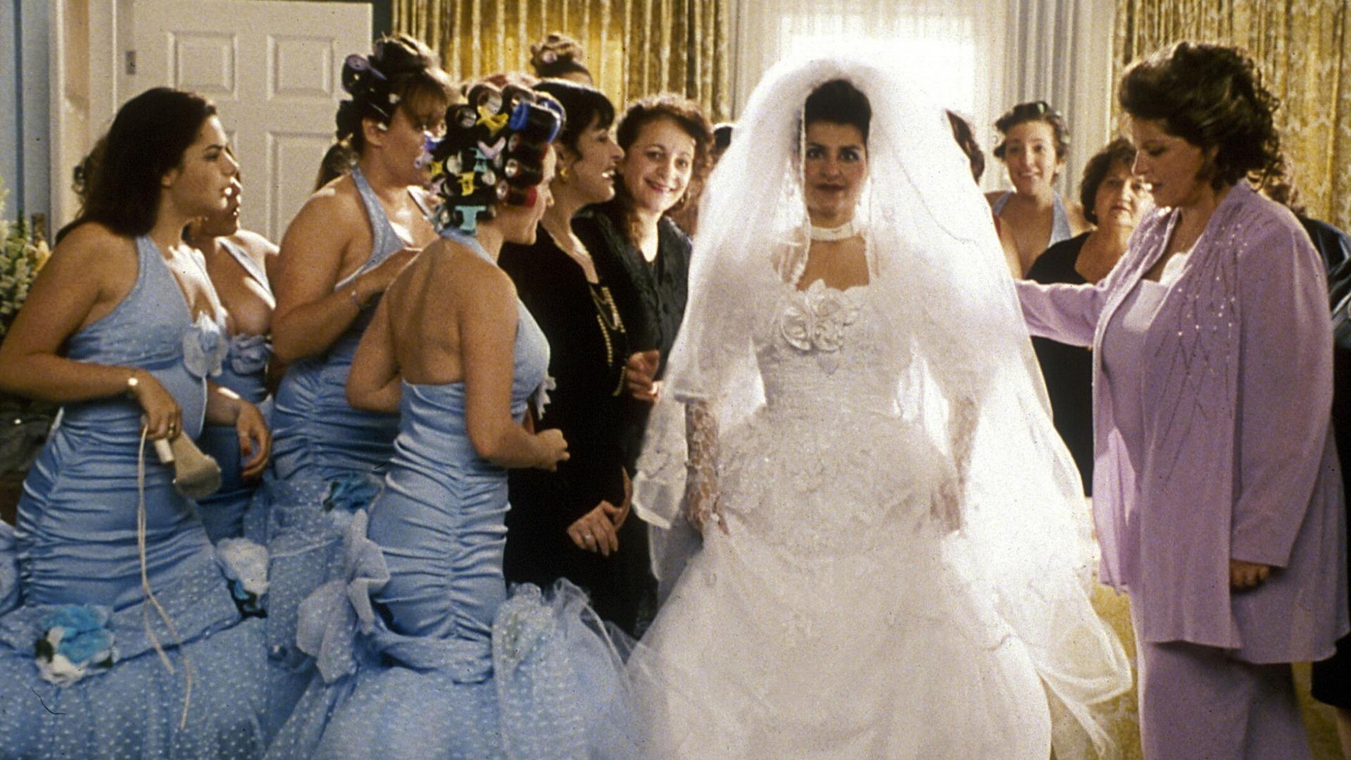 my-big-fat-greek-wedding-sequel