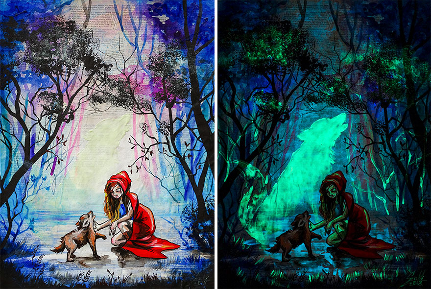 My-very-first-Glow-in-the-dark-paintings-what-I-made-with-the-help-of-my-Synesthesia-5b3dc3718ba9f__880