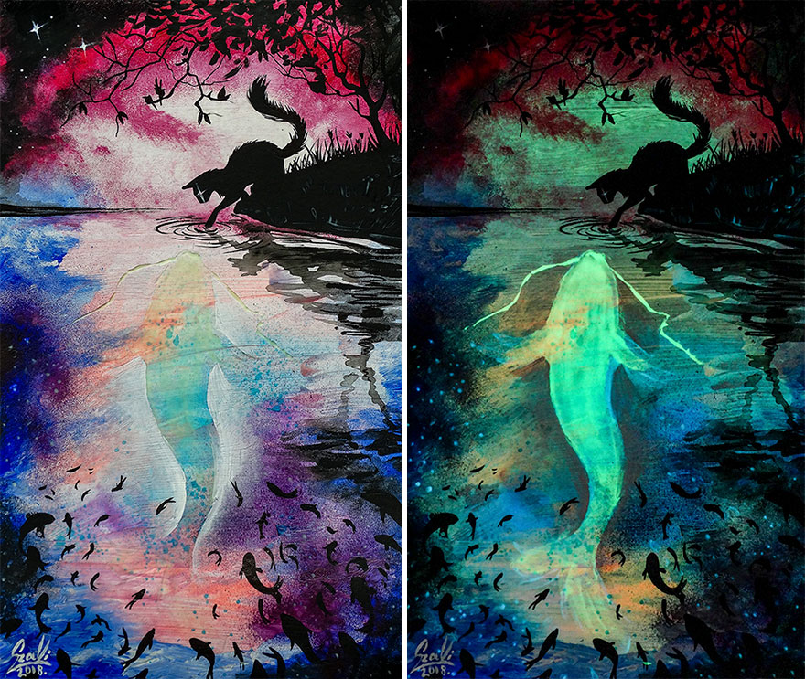 My-very-first-Glow-in-the-dark-paintings-what-I-made-with-the-help-of-my-Synesthesia-5b3dc373aa786__880