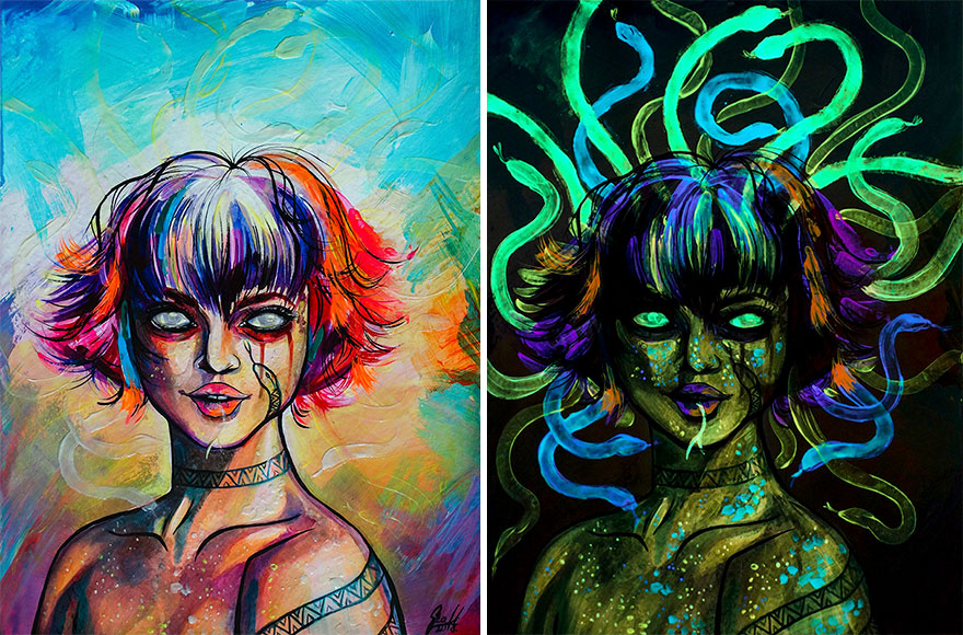 My-very-first-Glow-in-the-dark-paintings-what-I-made-with-the-help-of-my-Synesthesia-5b3dc37575749__880