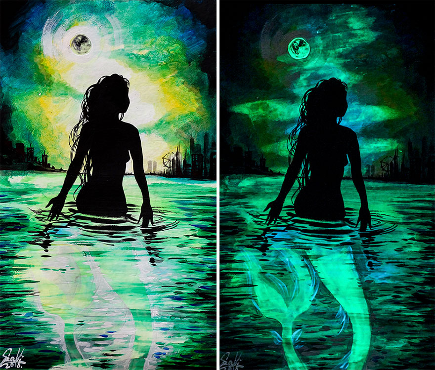 My-very-first-Glow-in-the-dark-paintings-what-I-made-with-the-help-of-my-Synesthesia-5b3dc37750d9c__880