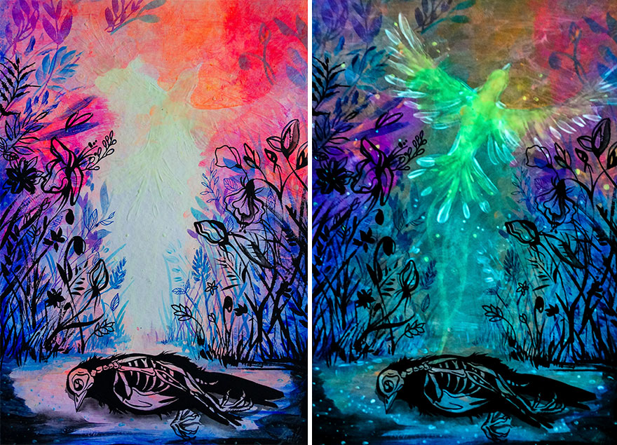 My-very-first-Glow-in-the-dark-paintings-what-I-made-with-the-help-of-my-Synesthesia-5b3dc37939b56__880