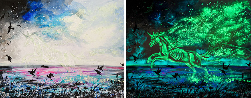 My-very-first-Glow-in-the-dark-paintings-what-I-made-with-the-help-of-my-Synesthesia-5b3dc37b31d4d__880