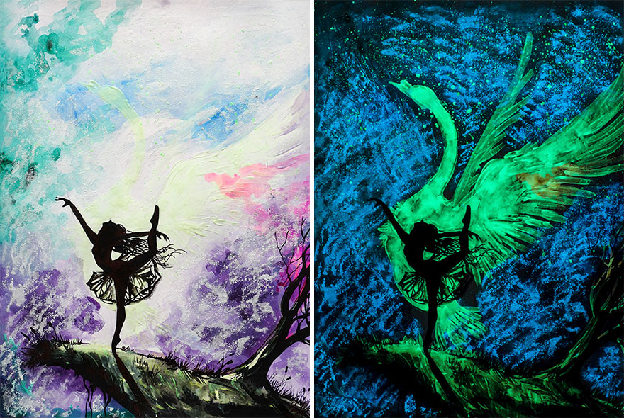 My-very-first-Glow-in-the-dark-paintings-what-I-made-with-the-help-of-my-Synesthesia-5b3dc37cd262a__880