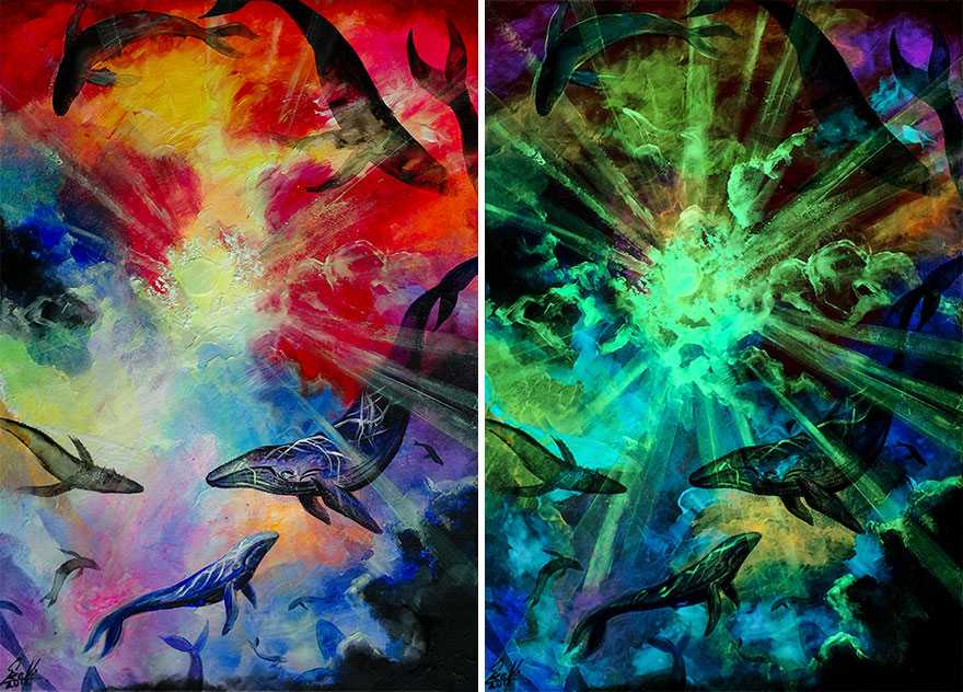 My-very-first-Glow-in-the-dark-paintings-what-I-made-with-the-help-of-my-Synesthesia-5b3dc37ee8a84__880