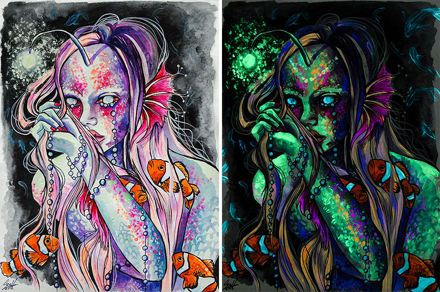 My-very-first-Glow-in-the-dark-paintings-what-I-made-with-the-help-of-my-Synesthesia-5b3dc380c5c99__880