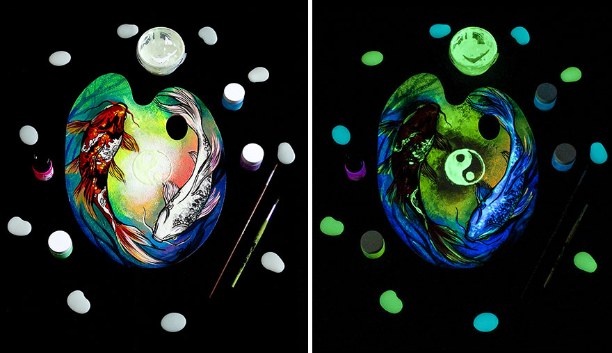 My-very-first-Glow-in-the-dark-paintings-what-I-made-with-the-help-of-my-Synesthesia-5b3dc38448c58__880