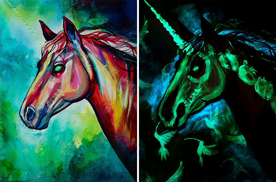 My-very-first-Glow-in-the-dark-paintings-what-I-made-with-the-help-of-my-Synesthesia-5b3dc38a68494__880