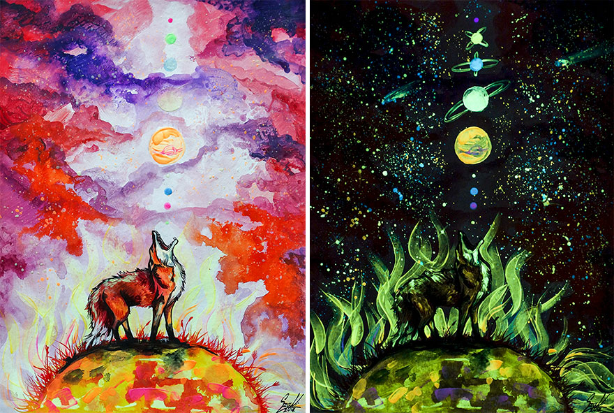 My-very-first-Glow-in-the-dark-paintings-what-I-made-with-the-help-of-my-Synesthesia-5b3dc38c46006__880