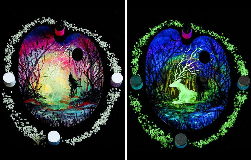 My-very-first-Glow-in-the-dark-paintings-what-I-made-with-the-help-of-my-Synesthesia-5b3dc38e22d74__880