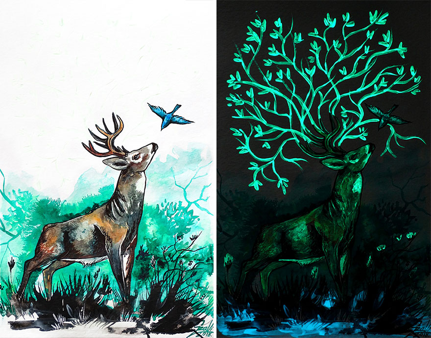 My-very-first-Glow-in-the-dark-paintings-what-I-made-with-the-help-of-my-Synesthesia-5b3dc3904f652__880