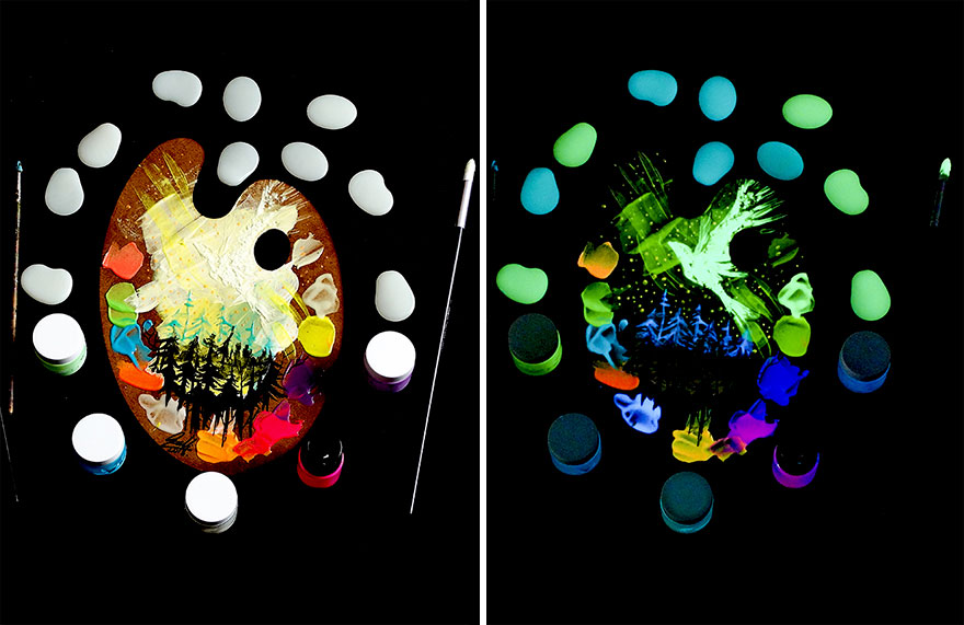 My-very-first-Glow-in-the-dark-paintings-what-I-made-with-the-help-of-my-Synesthesia-5b3dc391e2962__880