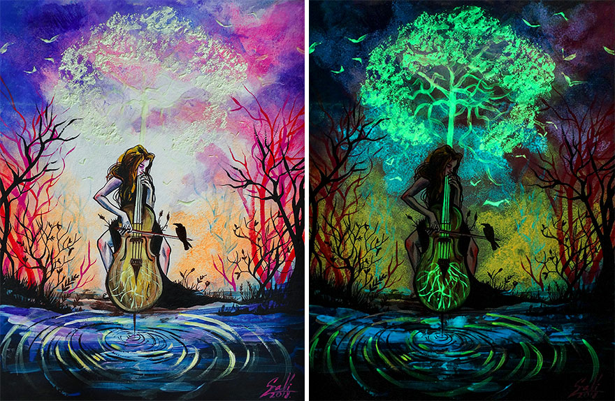 My-very-first-Glow-in-the-dark-paintings-what-I-made-with-the-help-of-my-Synesthesia-5b3dc393b8e72__880