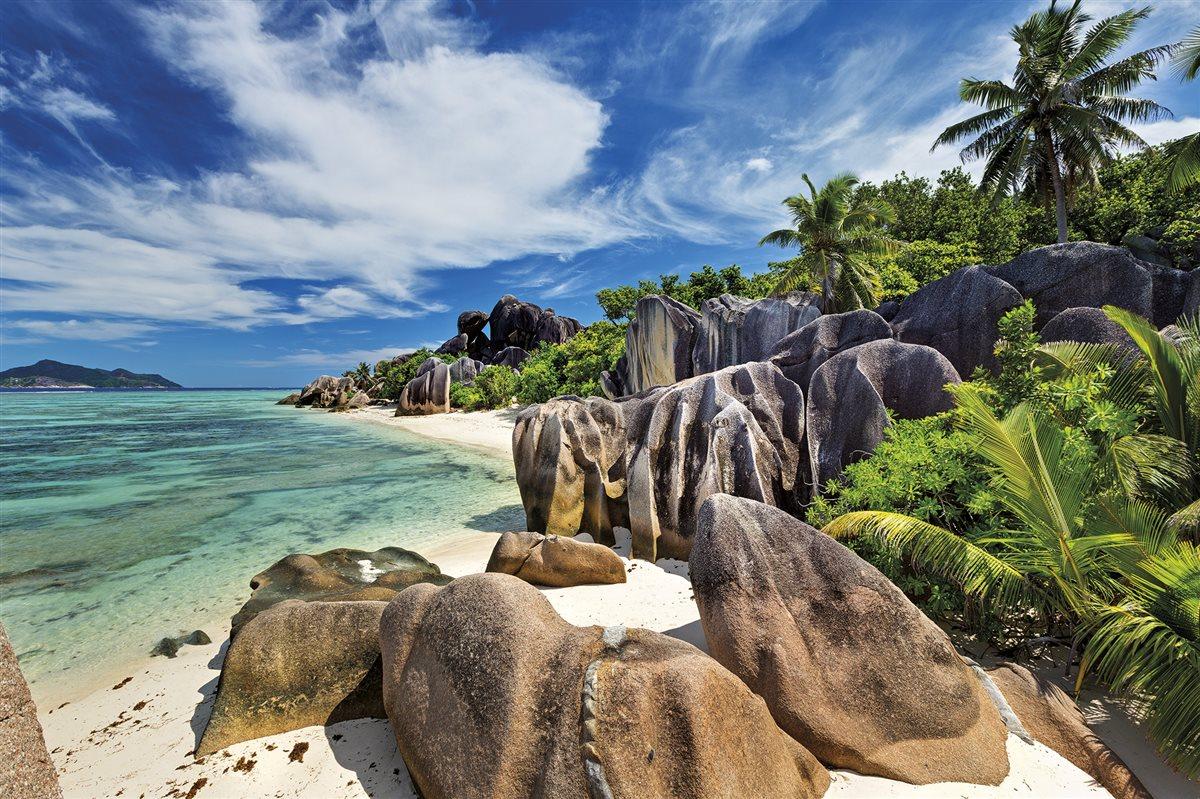 playa-source-anse-argent-seychelles_12937b42_1200x799