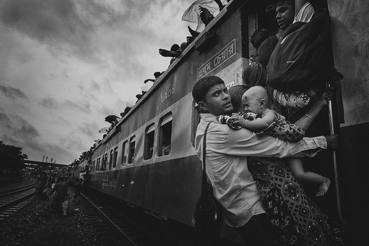 pobediteli-fotokonkursa-National-Geographic-Travel-Photographer-of-the-Year-2018_11