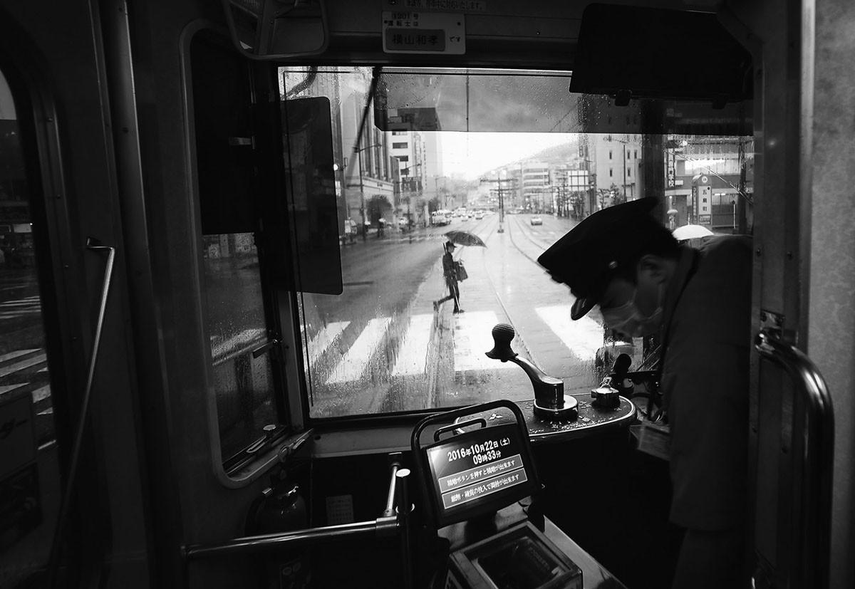 pobediteli-fotokonkursa-National-Geographic-Travel-Photographer-of-the-Year-2018_4