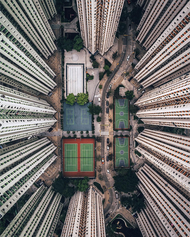 pobediteli-fotokonkursa-National-Geographic-Travel-Photographer-of-the-Year-2018_7
