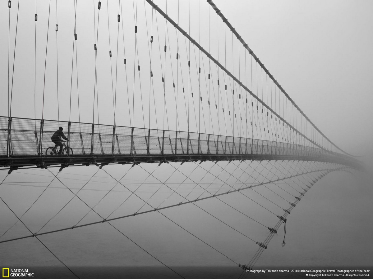 pobediteli-fotokonkursa-National-Geographic-Travel-Photographer-of-the-Year-2018_8