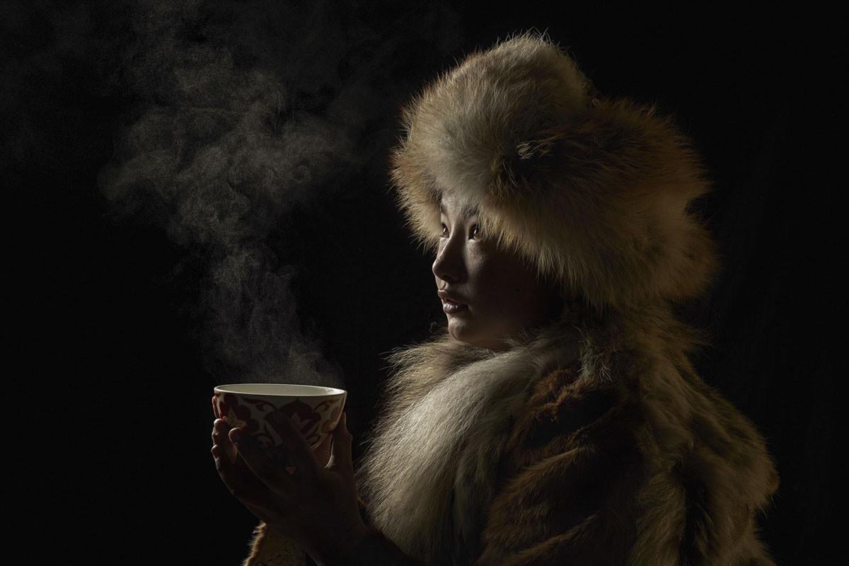 pobediteli-fotokonkursa-National-Geographic-Travel-Photographer-of-the-Year-2018_9