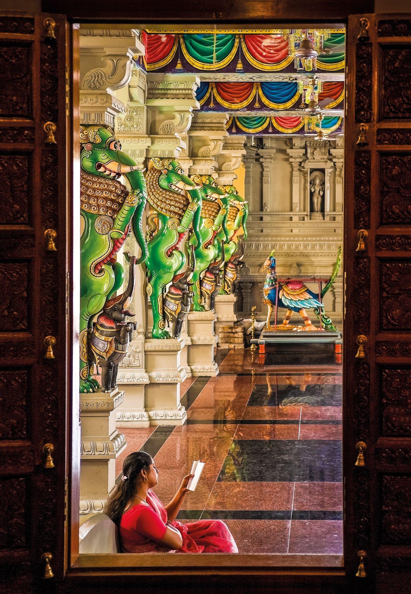 templo-hindu-seychelles_1d48ec6e_1384x2000