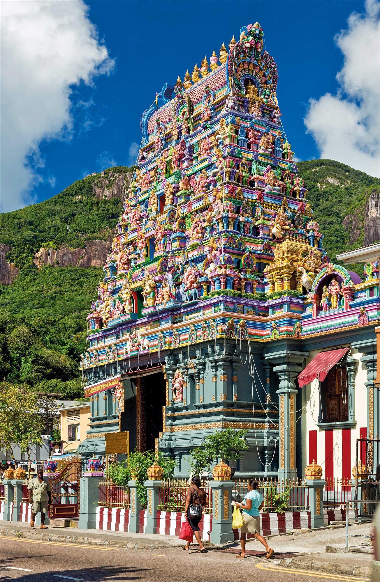 templo-hindu-victoria-seychelles_2edc17d6_1304x2000