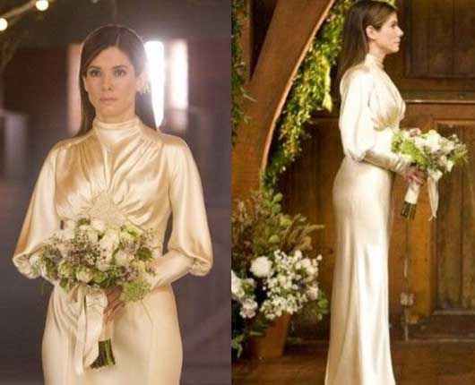 Top-15-Movie-Wedding-Dresses-Of-All-Time_1