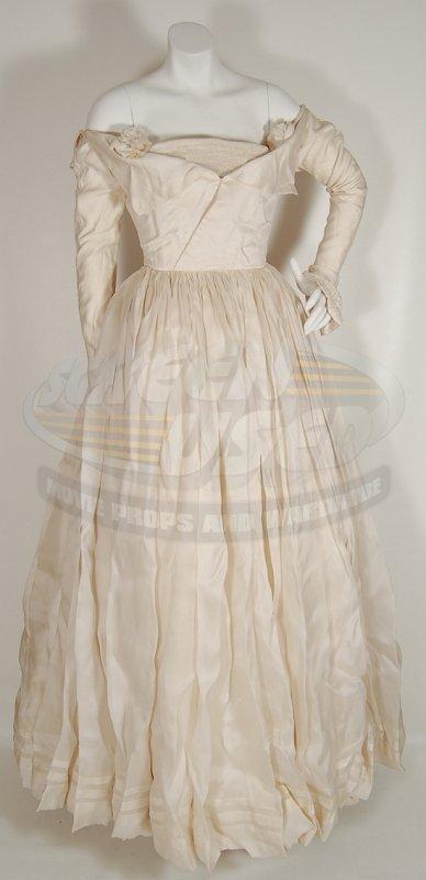 wedding_dress_diaz_1