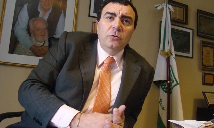 Norberto Di Próspero