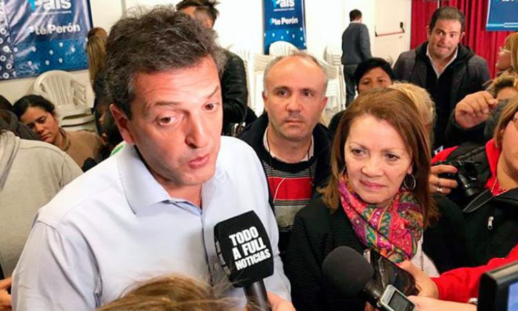 Blanca Cantero