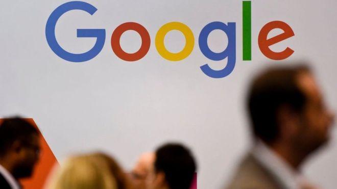 Borrar su nombre de Google no es posible, pero hay otras salidas
