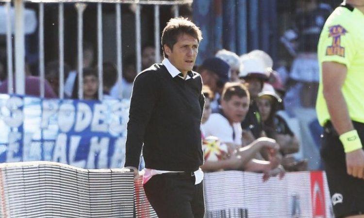 La Frase Motivadora De Guillermo Para Jugar Con Palmeiras