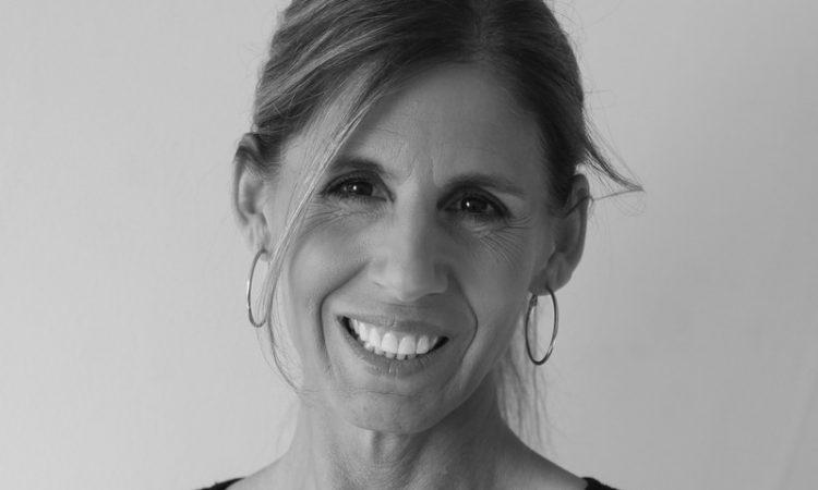 Paula Martino