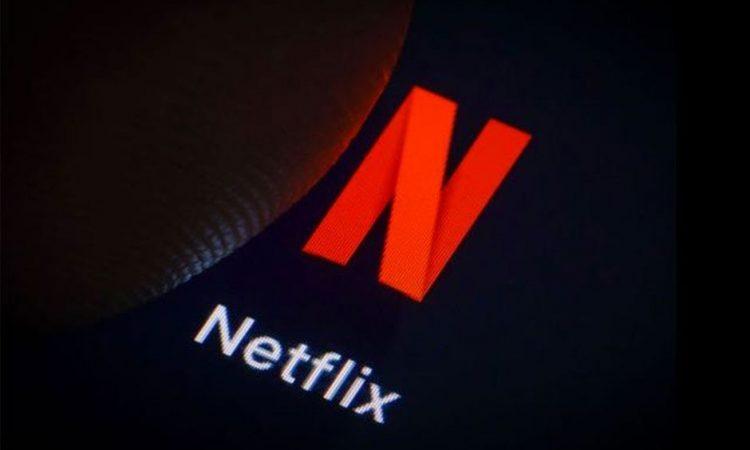 Netflix anunció un aumento de hasta 23,4% en sus precios