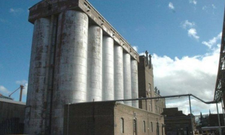 Economía: Banco Macro pidió la quiebra de Molino Cañuelas
