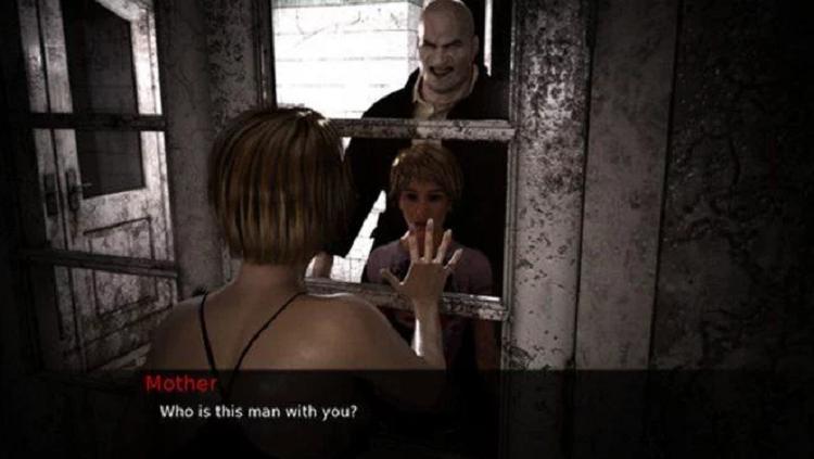 Steam bloquea 'Rape Day', un juego sobre violaciones sexuales