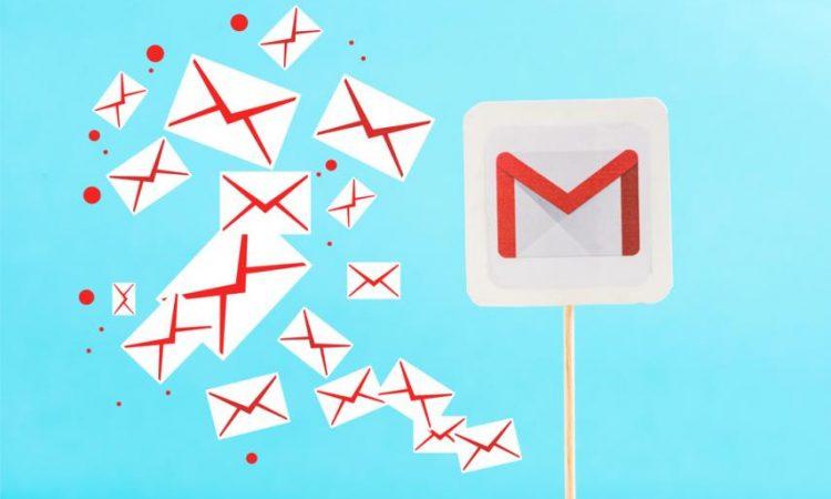 Gmail alista una nueva función y esto es lo que necesitas saber