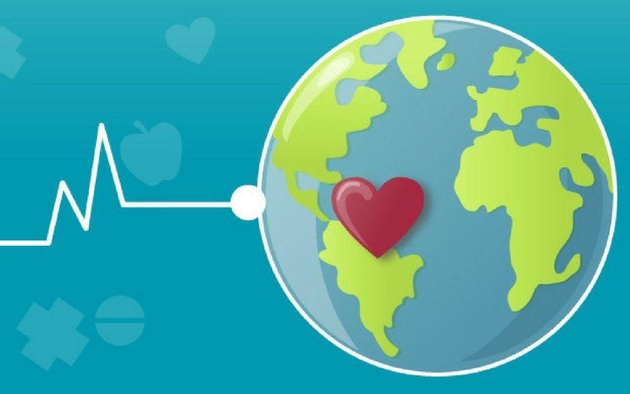 D U00eda Mundial De La Salud Por Qu U00e9 Se Celebra El 7 De Abril