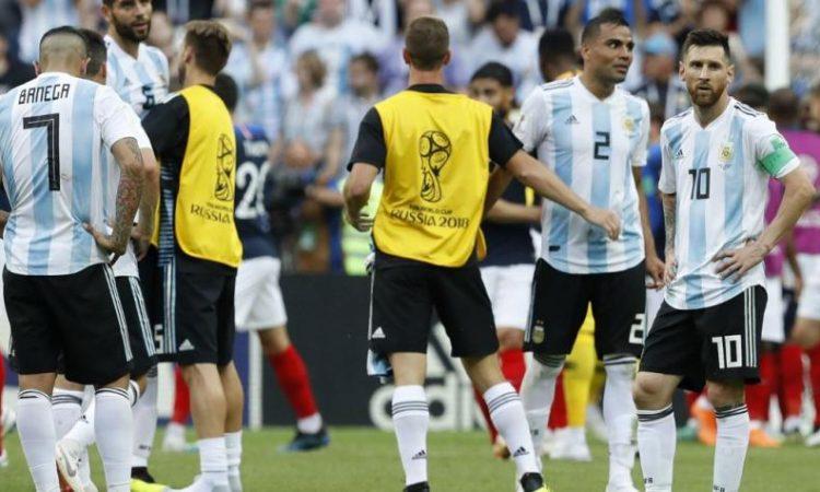 Boca quiere a Biglia, pero Lucas no desea volver a la Argentina