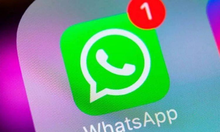 ¡Cuidado! Circula en WhatsApp engaño que promete servicio de música gratis