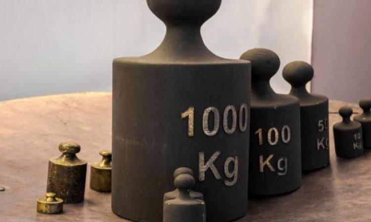 El kilo dejó de ser un kilo, cómo afecta la nueva medición
